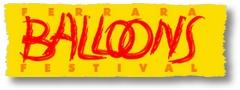 balloons-festival-mongolfiere-005