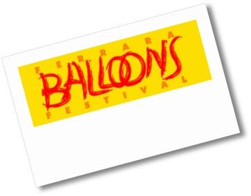 balloons festival mongolfiere