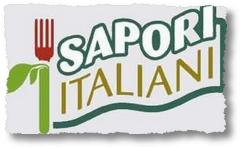sapori-italiani