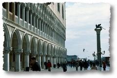 carnevale-venezia 001