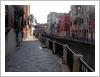 carnevale-venezia 006