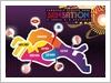logo-2008 2