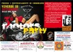 Sagra Corbolone: Festa Motori